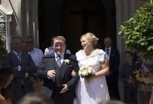Hochzeit Sylvia & Hannes (09.07.2016)