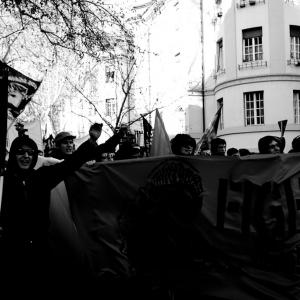 antifa_2012-012