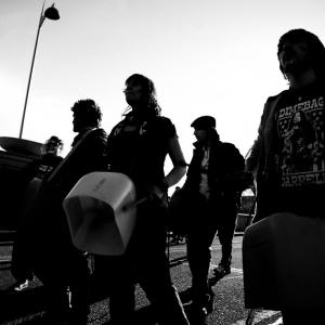 antifa_2012-014
