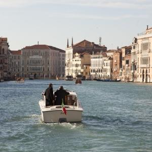 Venedig_2015_-001.jpg
