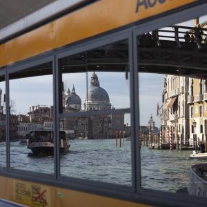 Venedig_2015_-002.jpg