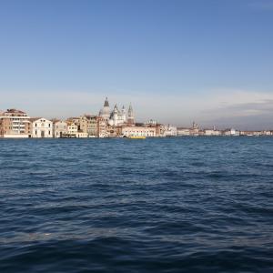 Venedig_2015_-004.jpg