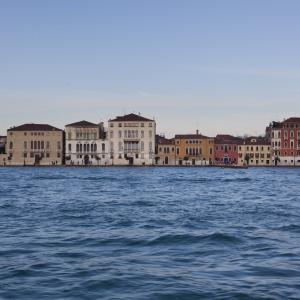 Venedig_2015_-005.jpg