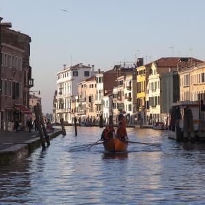 Venedig_2015_-006.jpg