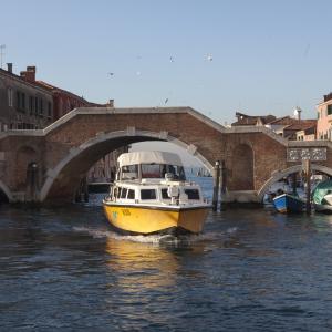 Venedig_2015_-007.jpg