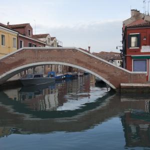 Venedig_2015_-008.jpg
