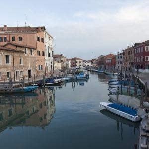 Venedig_2015_-009.jpg