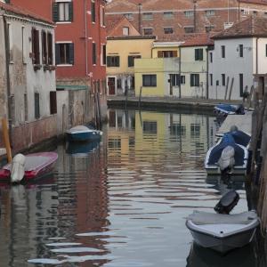 Venedig_2015_-010.jpg