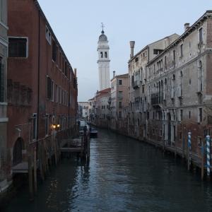 Venedig_2015_-013.jpg
