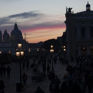 Venedig_2015_-014.jpg