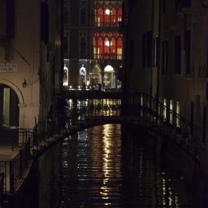 Venedig_2015_-017.jpg