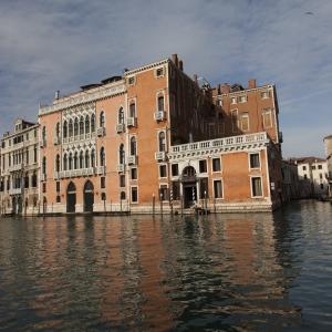 Venedig_2015_-018.jpg