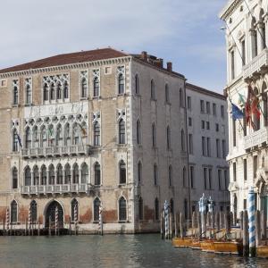 Venedig_2015_-019.jpg